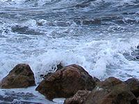 К берегам США прибило сорванный цунами причал из Японии. 260163.jpeg
