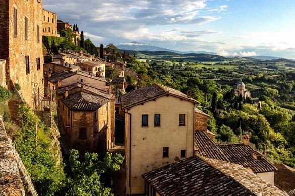 Власти Италии распродают дома в провинции по 1 евро. 399163.jpeg