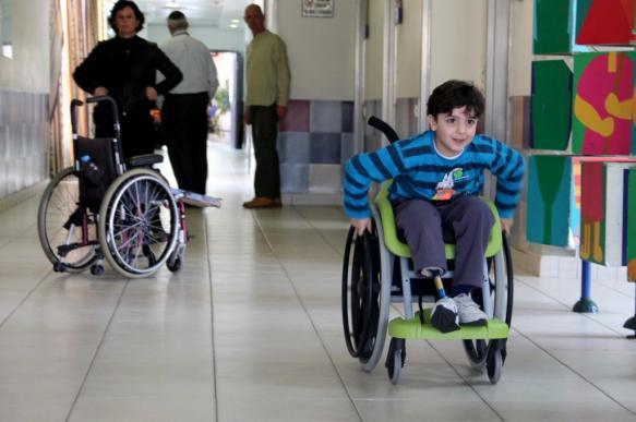 Курских детей-инвалидов поселили в интернат без лифтов и пандусов. 401163.jpeg