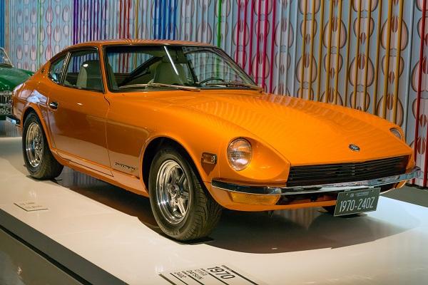 Японские машины, изменившие мир. 404163.jpeg