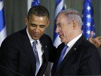 Во время визита Обамы по Израилю выпущены две ракеты из Газы. 282164.jpeg