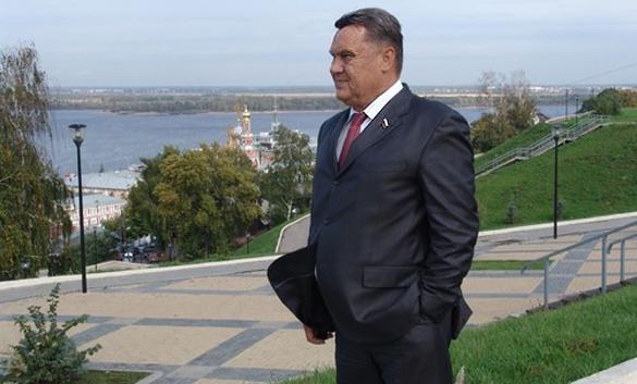Валерий Шнякин: Нужно вести огонь на поражение по украинским целям, разворачивающимся в сторону России. 294164.jpeg