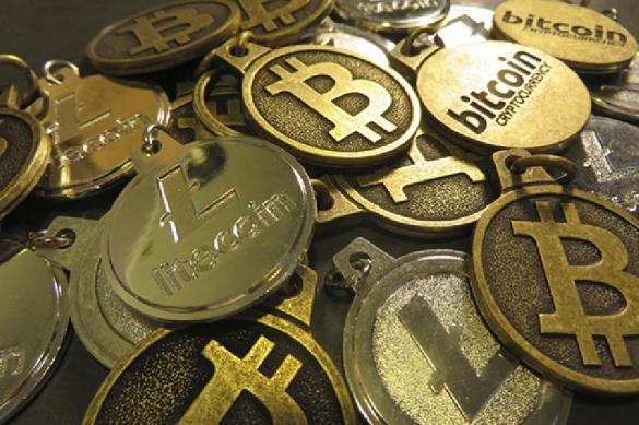 В Австралии крипто-мошенники обокрали жителей на 2 млн долларов. 387164.jpeg