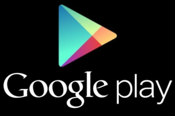 """""""Просто Эфириум"""" из Google Play - просто мошенник. 391164.jpeg"""