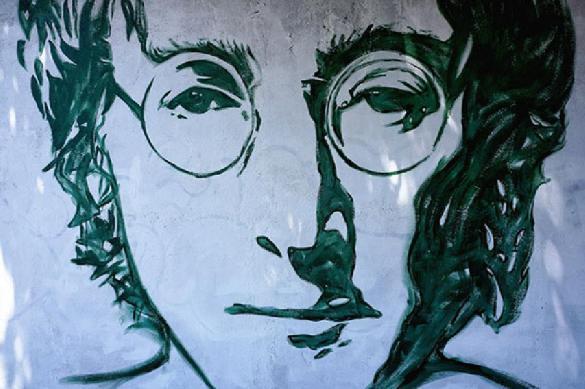 Опубликована реальная биография Джона Леннона. 393164.jpeg