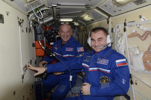 Будущих космонавтов лишат сна на 64 часа, чтобы проверить психологическое состояние. 402164.jpeg