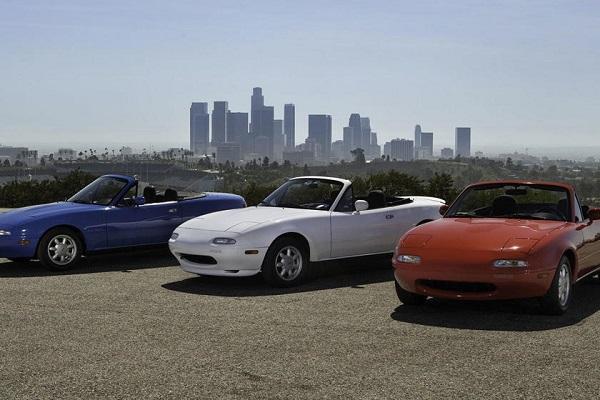 Японские машины, изменившие мир. 404164.jpeg