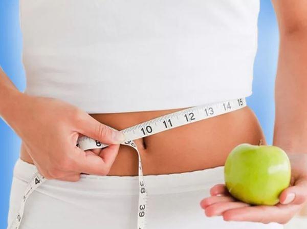 Секреты невероятного похудения. похудение