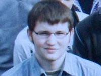 Убийца, устроивший бойню в немецкой школе, был