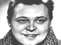 Вячеслава Невинного похоронили на Троекуровском кладбище
