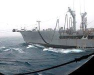 Военные корабли из 30 стран подобрались к границам Ирана. 270165.jpeg