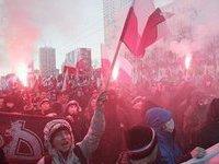 Эксперт: Нас не любят не только в Польше. И это нормально. 287165.jpeg