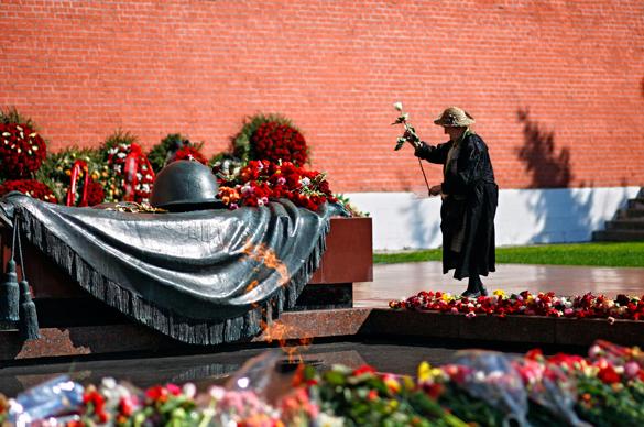 На военной базе РФ в Армении открыли мемориальный комплекс. 303165.jpeg