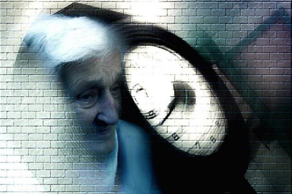 Вакцина против деменции прошла испытание  на мышах. 395165.jpeg