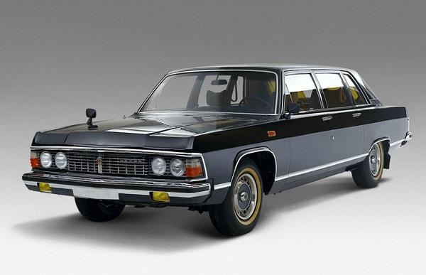 Интересные факты про советские автомобили. 404165.jpeg