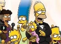 Герои популярного американского мультфильма появятся на марках