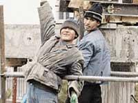Столичные власти предлагают высылать безработных мигрантов на