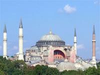 В Чечне построены четыре новых мечети