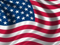 Штаты отрицают свою причастность ко взрыву в Иране