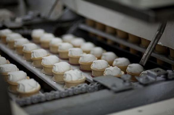 В России могут исчезнуть сладости и мороженное. 391166.jpeg