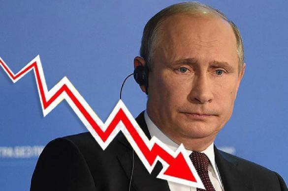 Путин готовит послание для спасения рейтингов власти?. 399166.jpeg