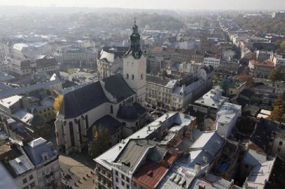 Создатель Монумента Славы во Львове умер в день его сноса. 400166.jpeg
