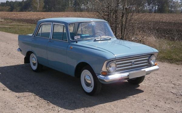 Интересные факты про советские автомобили. 404166.jpeg