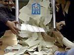 Выборы в украинский парламент рассудят, кто злоупотребил властью