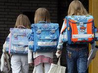 80 московских школ не набрали детей в первые классы. 257167.jpeg