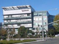 Гендиректор Yahoo 10 лет лгал о своем образовании. 258167.jpeg