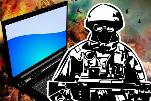 Для российских десантников создали неубиваемый ноутбук
