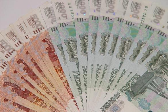 В Челябинске микрофинансовую организацию оштрафовали за Христа и молитву. В Челябинске микрофинансовую организацию оштрафовали за Христа и