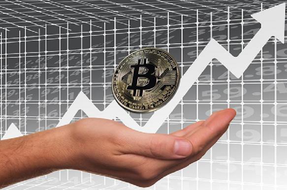 Криптовалюты и биткоины вошли в официальные словари. 384167.jpeg