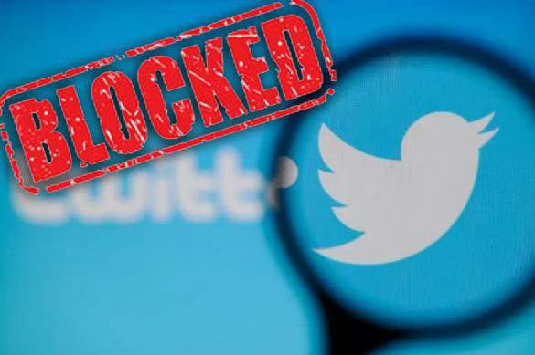 Twitter принял болгар за русских и стер их из соцсети. 387167.jpeg
