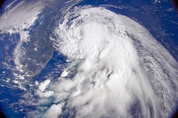 К концу века страшные ураганы сметут все живое на Земле. 397167.jpeg