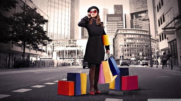 Составлен Топ-10 российских городов для шопинга. 399167.jpeg