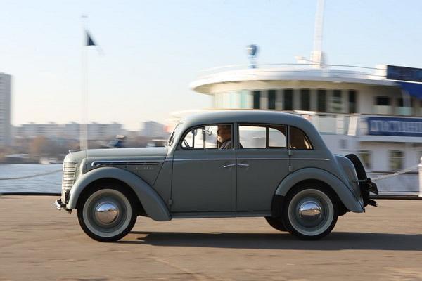 Интересные факты про советские автомобили. 404167.jpeg