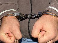 Бывшего судью обвинили в похищении и убийстве предпринимателя