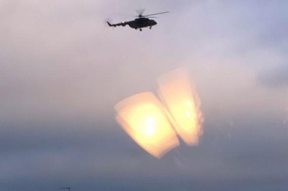 Силовики не раскрыли причин вылетов боевых вертолетов из Кремля. 395168.jpeg
