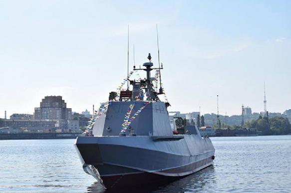 Черноморский флот приготовил план боевого ответа на провокации. 396168.jpeg