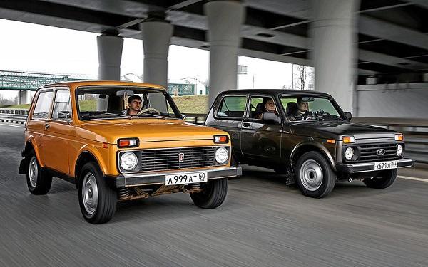 Интересные факты про советские автомобили. 404168.jpeg