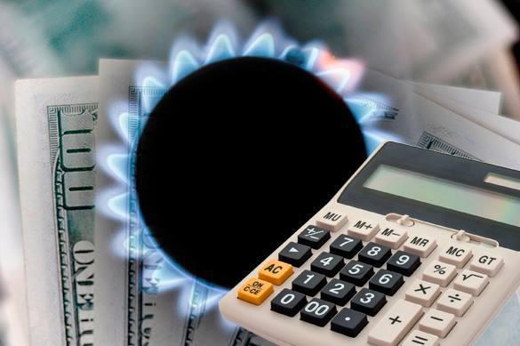 Газпром не пойдет на поводу у Украины в вопросе цены