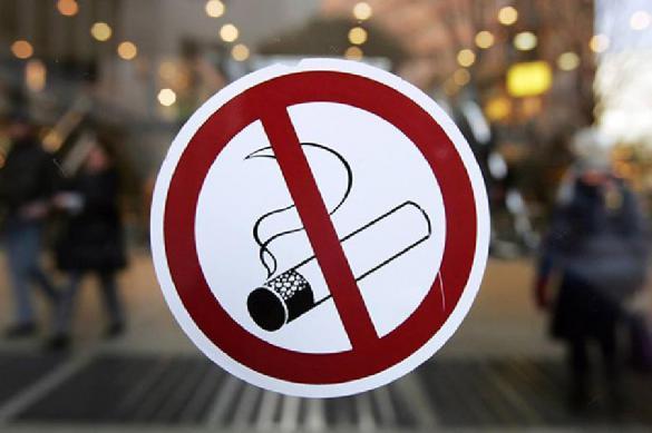 Крепитесь, будет тяжело: онколог дал советы бросающим курить. 392169.jpeg
