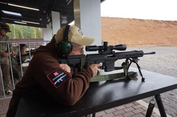 Армия России получит суперсовременную снайперскую винтовку. 396169.jpeg