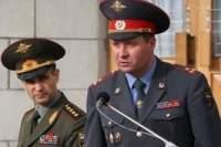 В Архангельской области избиркому поможет УВД