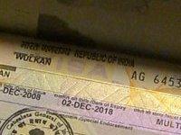 Финляндия грозит аннулировать визы российских туристов. 249170.jpeg