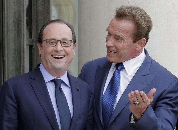 Олланд - французам: Свои обещания я не выполнил, но обязательно выполню. 303170.jpeg