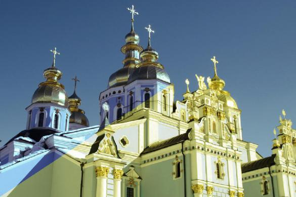 Почему Русская Церковь не защищает паству на Украине. 386170.jpeg