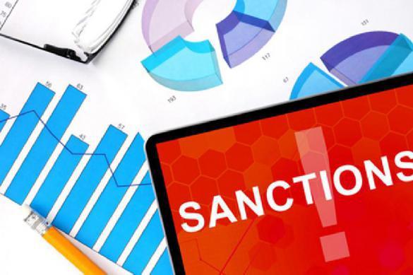 США пригрозили санкциями всем несогласным. 391170.jpeg