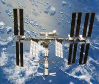 Имя нового космического туриста официально объявят завтра
